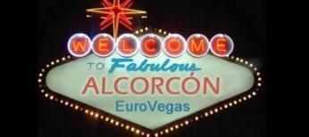 eurovegas-alcorcon