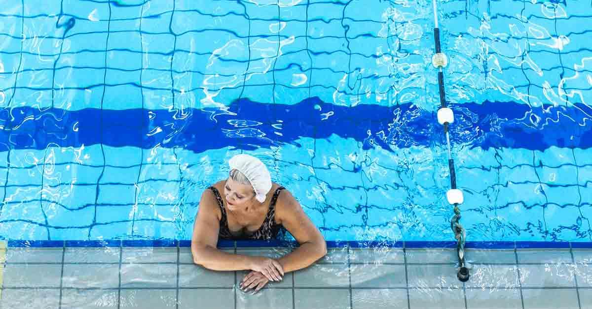 900.000 plazas de vacaciones para viajes de mayores en el Imserso