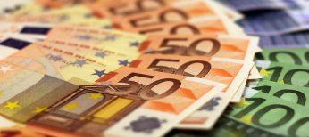 Banco de España y CNMV hablan de malas prácticas en la comercialización de productos financieros a particulares