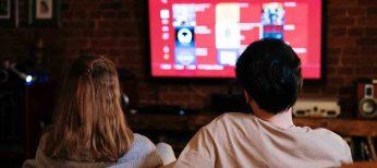 Los SmartTV, los televisores inteligentes, se convertirán en objetivo de las mafias de ciberdelincuentes