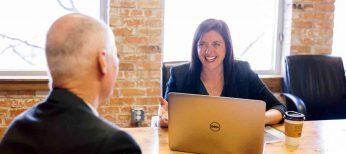 Los sueldos en el sector de la franquicia crecen en los puestos de director general, financiero y de expansión