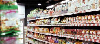 Los supermercados más caros son Sánchez Romero, Ercoreca y El Corte Inglés, mientras que los más baratos son Dani, Familia, Sangüi, Bon Áren y Alcampo