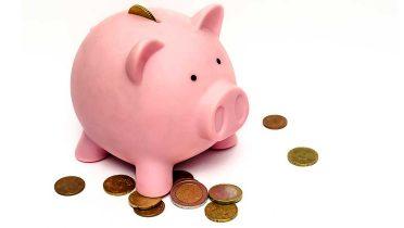¿Para comprar un piso, cuánto dinero hay que tener ahorrado? Entre el 25% y el 30% del precio