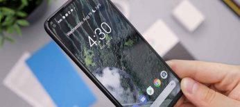 Si no estás actualizado, aquí tienes una app para evitar que borren la tarjeta SIM de tu Android