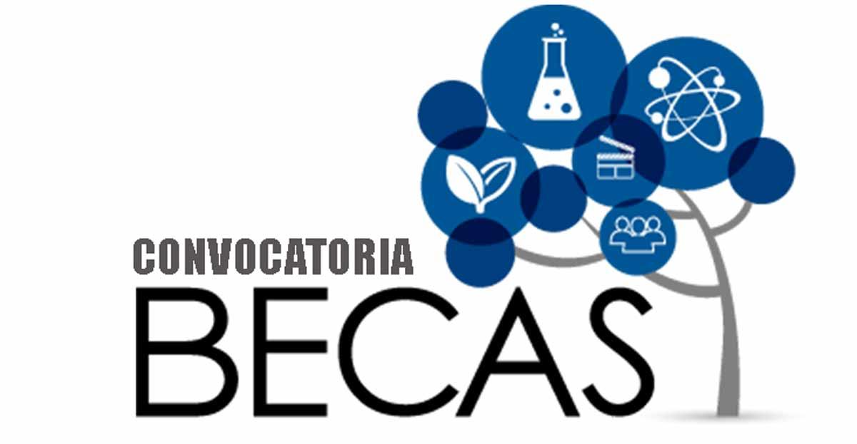 34 becas Start con prácticas remuneradas de hasta 600 euros para jóvenes estudiantes