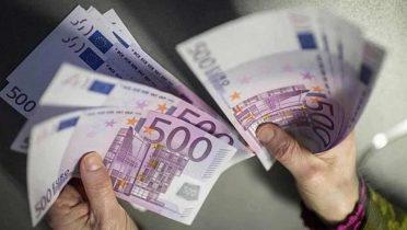 la-nueva-ley-antifraude-prohibe-los-pagos-empresariales-en-metalico-superiores-a-2500-euros.html