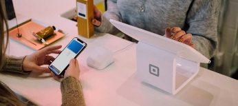 Los negocios de la crisis: Cash Converters abrirá una tienda por mes hasta 2014