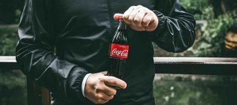 Las bebidas azucaradas provocan síndrome metabólico