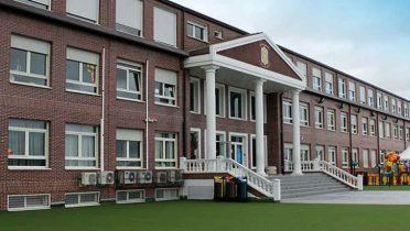 ¿Cuánto vale un colegio privado? 3.675 euros anuales por niño