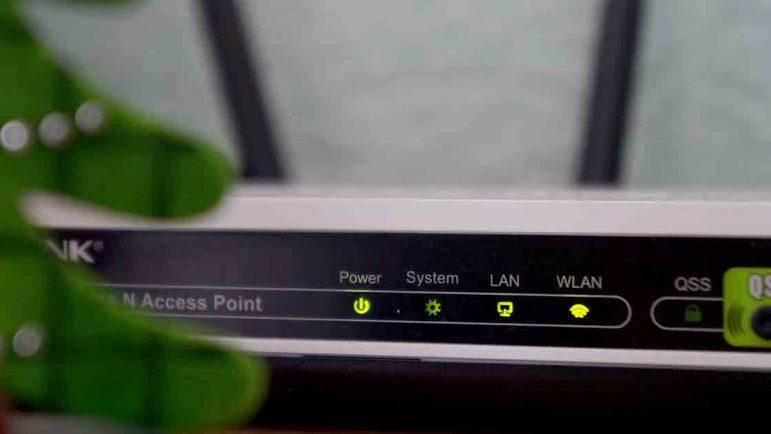 Los infrarrojos acabarán con la tecnología inalámbrica WiFi porque transmitirán datos a 3 gigabits por segundo