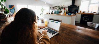 Aumenta la formación online y a distancia por el incremento de las tasas universitarias