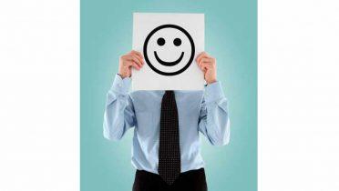 100 frases para ser feliz en el trabajo
