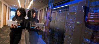 El futuro tecnológico pasa por la computación cognitiva, el 'big data', las redes sociales y la ciberseguridad