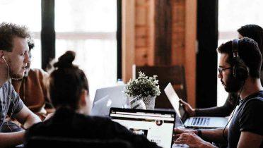 Conclusiones y ventajas de racionalizar los horarios (laborales) en las empresas y nuestra vida diaria