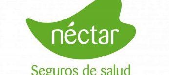La aseguradora Néctar debe indemnizar a un socio con 2.000 euros por denegarle un servicio que tenía cubierto