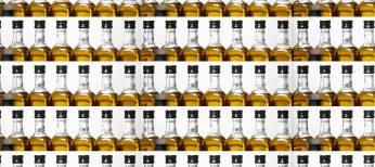 9 marcas de aceite engañan al consumidor vendiendo un aceite etiquetado como 'extra' cuando resulta ser 'virgen'