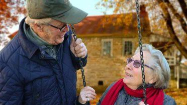Higiene y dieta, claves para evitar la hospitalización de personas mayores en invierno por infecciones respiratorias