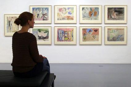 Museos gratis el 12 de octubre con motivo del Día de la Hispanidad.