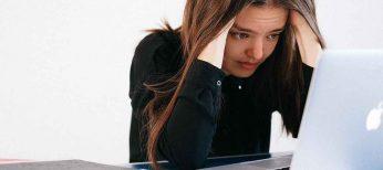 Consejos para el día a día que evitan caer en el pesimismo