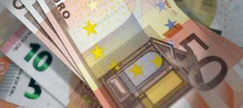 El lado oculto de los préstamos entre particulares: de 'dinero fácil' nada