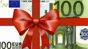 Si estás pensando en alguno de los regalos por abrir una cuenta nómina, ten en cuenta estos consejos antes de domiciliarla