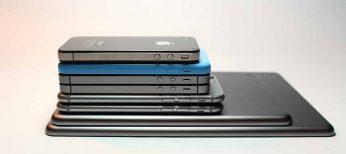 La mitad de quienes cambian de compañía de móvil con portabilidad consigue smartphone gratis