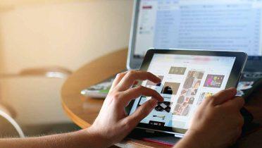10 consejos para fidelizar los visitantes a tu web