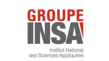 Envía tu CV aquí si quieres trabajar en INSA para la Generalitat Catalana