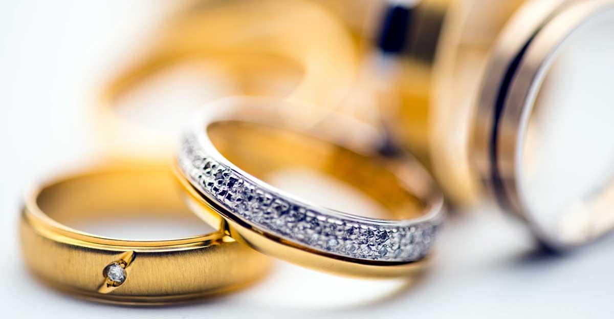Cómo saber vender tus joyas de oro sin que te den 'gato por liebre'