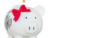 Notarios y registradores tendrán que devolver los aranceles cobrados de más desde 2010 en la cancelación de hipotecas