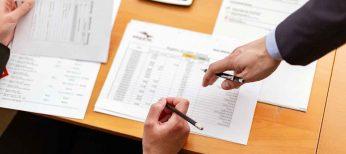 ¿Tienes dinero en el extranjero o viviendas que superen los 50.000 euros? A partir de 2013 deberás declararlo