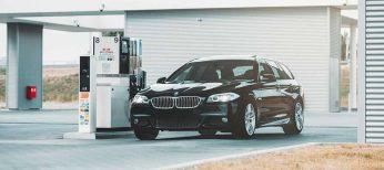 ¿Te has equivocado al echar gasolina o diésel? Es de lo más común