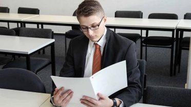¿Qué es el contrato indefinido para emprendedores? Bonificaciones y deducciones fiscales