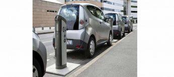 Francia, ejemplo de modelo industrial en torno al vehículo ecológico