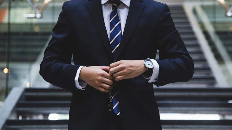 Varón, de entre 25 y 44 años con un contrato temporal para la CCAA y Ayuntamientos es el perfil del trabajador público que pierde su empleo