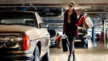 Qué es un personal shopper y qué salidas para trabajar tiene