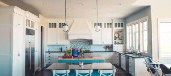 Tres reglas de oro que debes tener en cuenta de tu inquilino antes de alquilarle tu casa