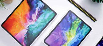 Tablets, smartphones y otros dispositivos móviles llevarán el crecimiento al entretenimiento online y los medios de comunicación