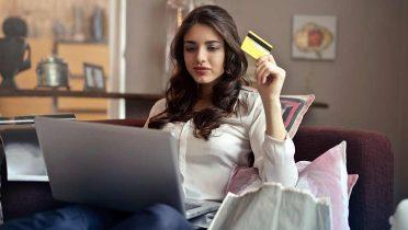 18 consejos para usar la tarjeta de crédito en tiendas o en compras online