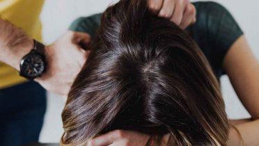 La importancia de denunciar al 091 los maltratos por violencia de género
