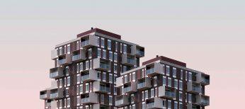Eduardo Molet: 'El precio de los pisos no lo fijan los bancos, ni el Gobierno, ni las grandes promotoras, sino el mercado'