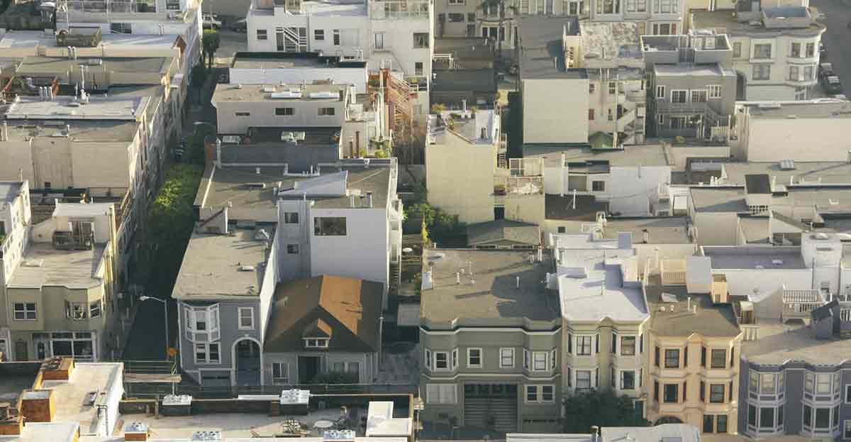 Las nuevas ayudas al alquiler a partir de 2013 serán en función de la renta y para viviendas normales