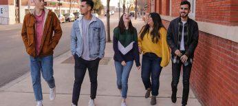 Trabajo Eures: Ayudas para que 500 jóvenes trabajen en otro país de la UE