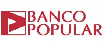 El Banco Popular necesita capital, ofrece un 8% por traspasar un plan de pensiones
