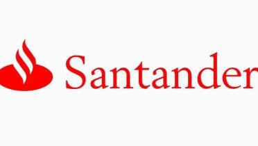 Santander, Banesto y Banif, la unión bancaria de expertos en pisotear los derechos de los consumidores