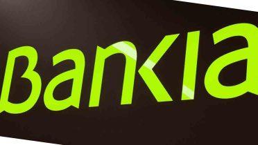 Un ranking mundial con los peores directivos de 2012 incluye a Rodrigo Rato (Bankia) en quinto lugar