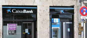 Lo que han subido las comisiones bancarias por mantenimiento de cuenta, tarjetas, hipotecas o sacar dinero en el cajero