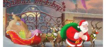 Cómo recuperar la ilusión y la magia si hasta Santa Claus se queda en paro