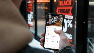 Comprar desde un dispositivo móvil, cómodo y ayuda a ahorrarComprar desde un dispositivo móvil, cómodo y ayuda a ahorrar