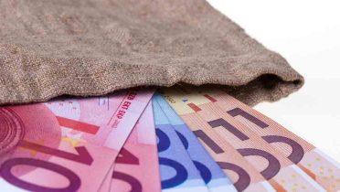 Quien se acoja a la moratoria por desahucio con una deuda de 100.000 euros cuando la retome deberá afrontar 106.000